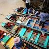 【バンコク生活雑記】バンコクから気軽に日帰り旅行してみませんか?サクッと行けるおすすめ観光スポット6選
