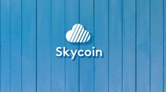 2018年有望仮想通貨!スカイコイン(Skycoin)の特徴と購入方法まとめ