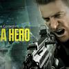 """クリスのパンチ再び!『BIOHAZARD 7 resident evil』""""Not A Hero""""ゲームプレイ映像 公開!"""