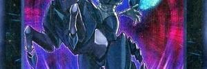 【遊戯王 海外フラゲ? Legendary Hero Decks】HERO・極神・幻影騎士のリンクモンスターが登場?ドラゴアセンションの再販と海外の値段知ってる?等【夜中のまい。語録】