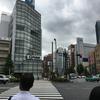 千代田区神田多町 サカエヤミルクホールのラーメン(大)!!!