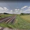 グーグルマップで鉄道撮影スポットを探してみた 東北本線 清水原駅~有壁駅