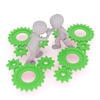 仕事で効率よくパフォーマンスを上げられない人の特徴