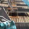 Phuket4  プールDayとコーデ