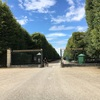 ヴェルサイユ観光レポ② ヴェルサイユ宮殿