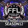 【荒野】FFL Season12 Day2 注目の凱旋試合が遂に開幕!この大舞台に 最怖『遊星』が躍り出る...