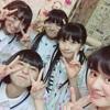 【ライブレポ】ロッカジャポニカ 4thツアー 福岡 ロジャポの伸びしろはいずこ 2017年5月6日