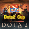 Dota2 大会『ESC Dota2 CUP』(2017年4月29日[土]開催)に参加登録しました