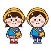 幼稚園入園前に!幼稚園の生活をテーマとした絵本3冊