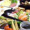 【オススメ5店】長岡(新潟)にある創作料理が人気のお店