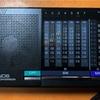 ラジオ紹介 SONY  ICF4900&4900II
