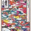 季刊 銀花 No.018 1974年夏 千代紙図譜=江戸中期から夢二、淳一まで/武将と茶