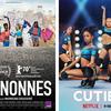 「児童ポルノ」か「社会批判」か――Netflix映画『キューティーズ!』が遭遇したボイコットをめぐって