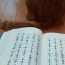 mugen135iの日記