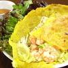 【オススメ5店】灘・東灘(兵庫)にあるベトナム料理が人気のお店
