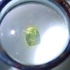 趣味の鉱物収集 チョコレートダイヤモンド ブルートパーズ スフェーン マリガーネット(2020浅草橋ミネラルマルシェ購入品その4)