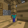minecraftのmod「Gulliver the Resizing」のメモ