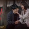 韓国ドラマ『ある春の夜に』と、韓国映画『ユ・ヨルの音楽アルバム』の感想。チョン・ヘイン2本立て!