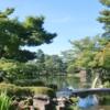 石川県でおすすめの介護求人サイト5選を比較!