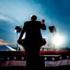 トランプ氏「アメリカ取り戻す」 中間選挙へ初の集会