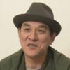 ピエール瀧のコカイン事件に思う「日本社会の呪い」