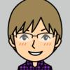祝!はてなブログ『nobuとはてな』開設報告☆