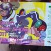 東京ゲームショウ2011 (TGS)に行ってきました。