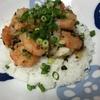 【ニート飯】 アラブ料理のムラビヤンを俺流で作ってみたよ!