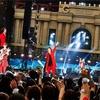 【ネタバレ注意】GLAY 25th Anniversary LIVE DEMOCRACY Powered by HOTEL GLAY 良いGLAY&悪いGLAY@埼玉・メットライフドーム セットリスト