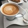 超マニアック!?インドロピリーの美味しいカフェを紹介