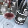 東御ワインフェスタに参加。