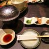 ゆっくりお鍋で女子会。宴会にもオススメな個室のあるお店【なかの家】大阪