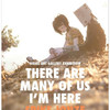SPIKE JONZE presents THERE ARE MANY OF US-I'M HERE