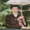 9-15/42-15TBSテレビドラマ 「悲しくてやりきれない」 山田太一作 高橋一郎演出 こまつ座の時代(アングラの帝王から新劇へ)すま けい・ さようなら、そしてこんにちは 幻劇場