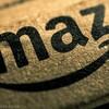 まだAmazonが最安値と思って買ってるの?今や情強の御用達はヨドバシ・ドット・コムですよ。