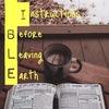 聖書…基本の基