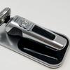 置くだけ充電に対応した肌に優しいシェーバー史上最高モデル フィリップス『S9000プレステージ』レビュー