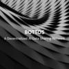【2018年10倍銘柄②】Bottos(BTO)