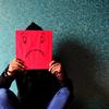 会社の記憶が消えない。嫌な記憶を忘れるには感情に正直になるのが一番かもしれない。
