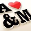 【ハグ施術】A&M【~君の名は~】