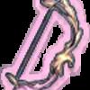 【ラグマス】チェイサー向け弓徹底比較