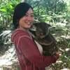 オーストラリアのコアラ抱っこはどこがおすすめ?〜ローンパインとドリームワールドの違い〜