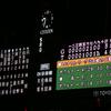 08/04/27 阪神4x-3巨人