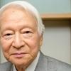 バロック音楽の楽しみ NHK FMのお馴染みの放送