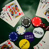 The Guideline For Learning In Poker Forum
