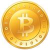 The Bitcoin Parts Are Odd Enough