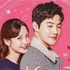 韓国ドラマ【リッチマン~嘘つきは恋の始まり~】あらすじと感想
