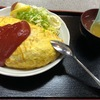 青森県・青森市のボリュームがすごくて、地元の多くの方から愛される大衆食堂「五番軒」に行ってみた!!~常連客がたくさん!コスパも良くて、男性にはかなりオススメ~