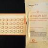 【妊活】カイロ温活+Birth control pills