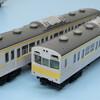 TOMIX 98999 JR103系1000番代 三鷹電車区黄色帯セット 限定品 その3